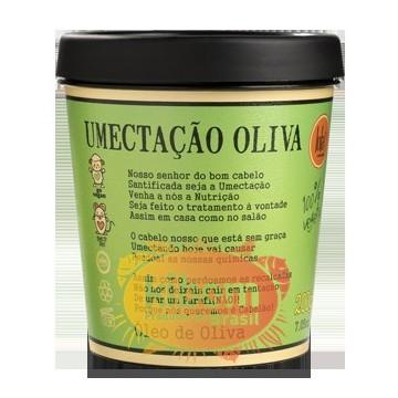 Umectaçao Oliva Lola 200g
