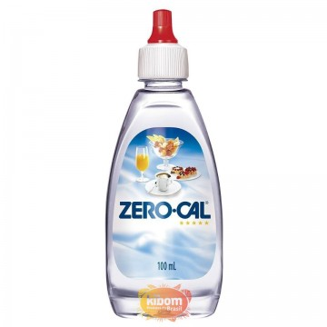 Edulcorante Zero-Cal