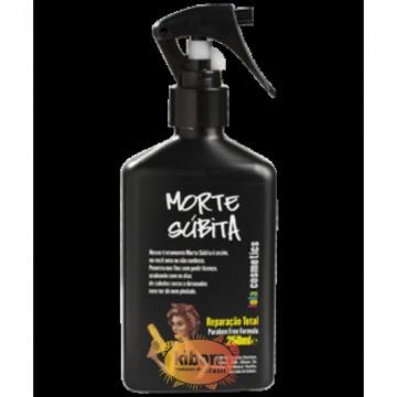Spray Reparador Morte Súbita 250ml