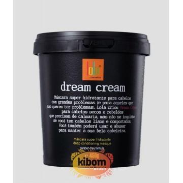 Máscara Dream Cream 450g