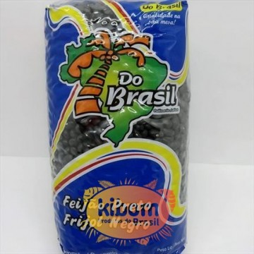 "Feijao Preto "" Do Brasil """