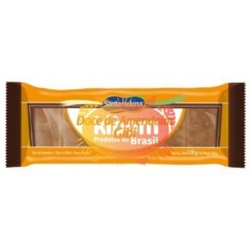 "Doce de Amendoim ""Santa Helena"" 110g"