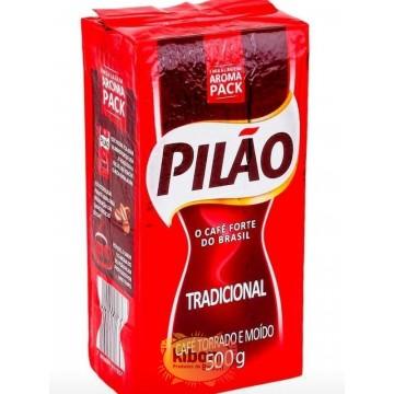 Café Pilao 500 grs