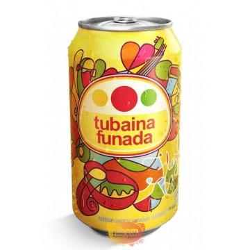 Tubaina Funada Lata 350ml