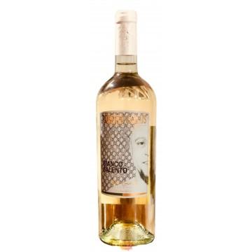Vinho Branco Roberto Carlos...