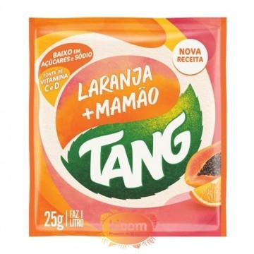 Suco em Pó sabor Mix...