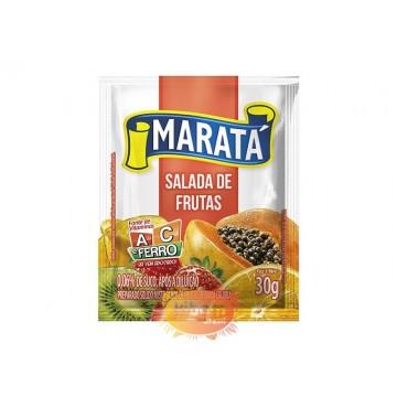 Suco em Pó sabor Salada de...