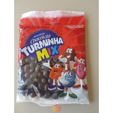 Bala de Amendoim c/...