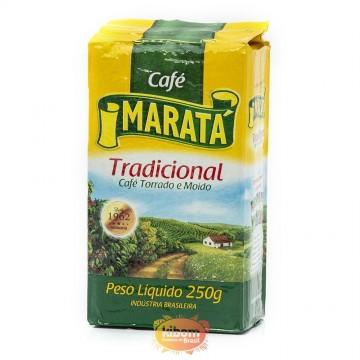 Café Tradicional Maratá 250g