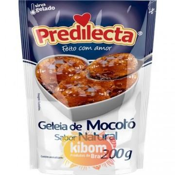 "Geléia de Mocotó ""Predilecta"""