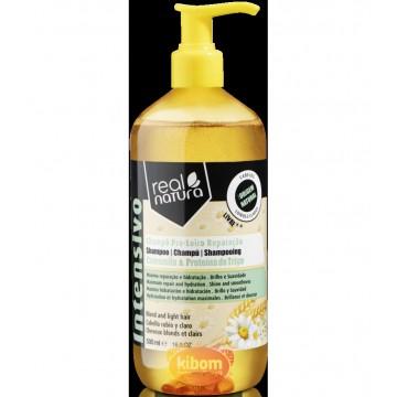 Shampoo Pro-Loiros...