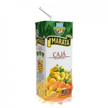 """Nectar de Cajá """"Maratá"""" 200ml"""