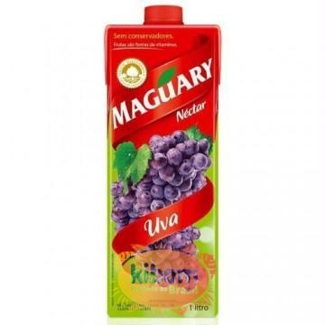 Suco de Uva  Maguary 1 L