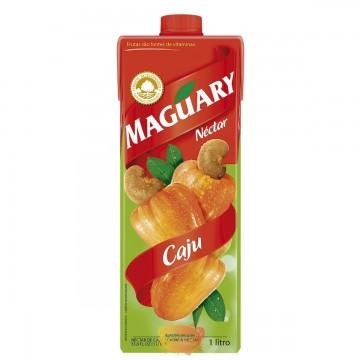 Suco de Caju  Maguary 1 L