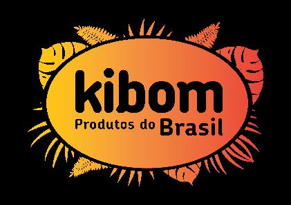 Kibom Produtos do Brasil