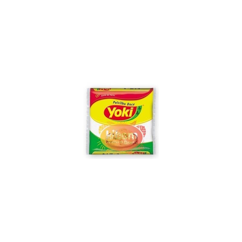 Almidon Dulce Yoki